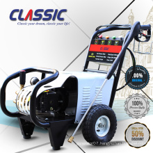 CLASSIC(CHINA) 180Bar 2900PSI High Pressure Washer, High Pressure Car Cleaner for Africa