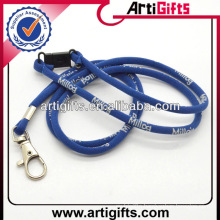 2013 Fashion cheap bungee cord lanyard
