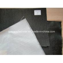 Glass Fiber Cloth Used on Roof Waterproof