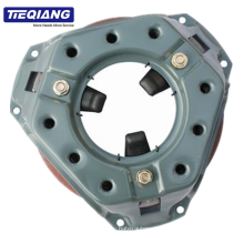 Hebei NJ130 clutch pressure plate tractor parts clutch kit made in china