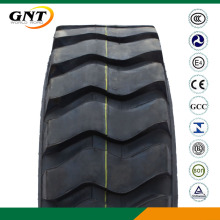 Tipper Truckscraper Tyre Engineering Tire Shovel Tyre