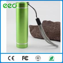 Hellste Geschenk Long Range LED-Taschenlampe, LED-Taschenlampe