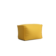Chaise 2018 Hot Easy to Use Bean Bag