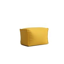 2016 Горячий легкий в использовании стул из бисера