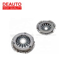 31210-17010 Clutch Pressure Plate for Japanese cars