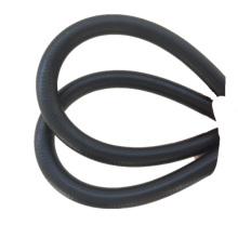 hengshui factory roduce tensile EN853 1SN SAE100 R1AT hydraulic rubber hose