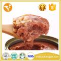 Корм для домашних животных Питательная пища для домашних животных Частная этикетка для собак