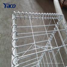 Китай Тип лестницы поставщиком самодельные габионы корзины бесплатный образец