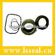 air compressor mechanical seal oil seal bitzer seal