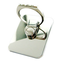 Newest phone ring holder with diamond