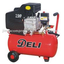 Compresor de aire conducido directa (ZBM25)