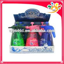 Spielzeug Wasser gefüllt Bälle Wasser splash Ball Spielzeug Wasser gefüllt Ball
