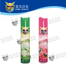 Baoma Jasmine Air Freshener