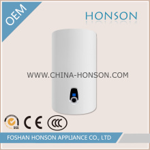 Low-Power Small Cylinder Electric Water Heater