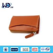 Новый кошелек для дам