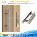 puerta corrediza de hardware de puerta de granero / hardware de puerta de granero