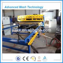 Advanced fence mesh welding machine manufacturer price