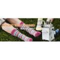 Full Automatic best Terry Knitting Machine Sock Knitting Machine