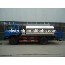 Dongfeng 8000-10000L bitumen astributor