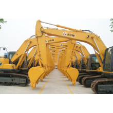 Jcm 36 Tons Big Crawler Excavator   (936D)