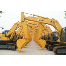 Jcm 36 Tons Big Crawler Excavator for Sale (936D)