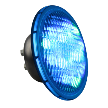 Wasserdichtes RGB 27W LED Pool Licht