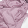 100 fios de lã xale INW10103