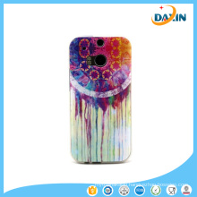 Mobile Phone Bag Full Protection Phone Cases for HTC
