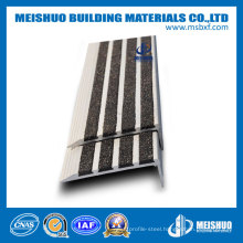 Anti-Slip Stair Tread Products for Wholesale