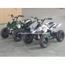 350W, 24V Mini Chidren eléctrico ATV Eteatv-049