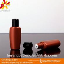 30ml facial essence pet plastic bottle manufacturers