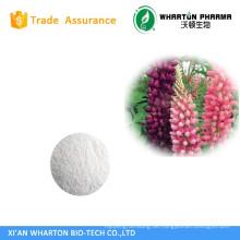 CAS: 45-47-1 98% Crataeva nurvalextrakt Lupeol, Lupeol / Crataeva nurvalextrakt