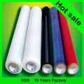 LLDPE 300% Stretch Pallet Wrap