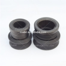 high quality graphite bearing