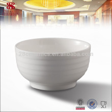 Китайский керамическая чаша набор обеденный стол набор керамический шар супа