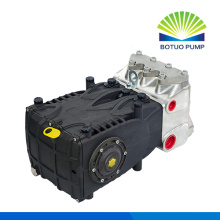 Most Popular Hot Sale Low Price Industrial Pump