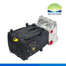 CE Approval Triplex Plunger Pumps, KF36