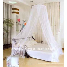 Canopy colgante de las muchachas de la cama
