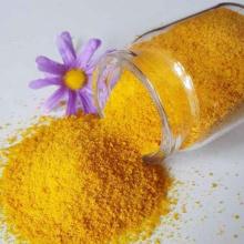 Полиалюминийхлорид химикаты PAC 1327-41-9