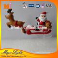 Горячий продавать хорошее качество ручной работы рождественские украшения