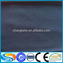 Wholesale Fabric for Garment Cotton White Fabric Roll workwear garment fabric