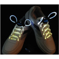 Fiber Optic Led Shoelaces and Cool Party Supplies