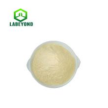 УФ-531,вещество-поглотитель ультрафиолетового луча ,ВР-12