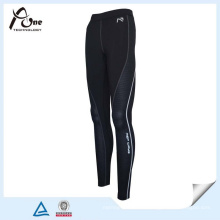 Mulheres New Best Selling Compressão Leggings Sports Wear