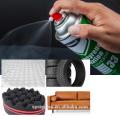 Whosale Sprayidea 33 Aerosol Spray Kleber und Kleber für Wärmedämmung Materialien