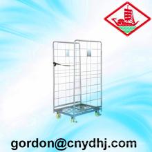 Wholesale Roll Storage Carts Yd-L001