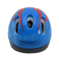 Children's Sports Helmet For Kick Scooter Skating