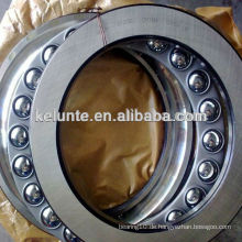 Kataloglager 51416 Axiallager 51416 Lager 80 * 170 * 68mm
