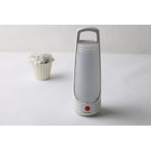 Buena lámpara de la emergencia de la alta calidad 7000k-8000k 800lm del diseño (GP360)