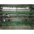 narrow fabric weaving machine
